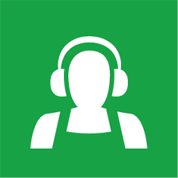 NoiseAtWork V5.00 released