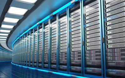 New high speed Pro license for CNOSSOS-EU Cloud Calculations