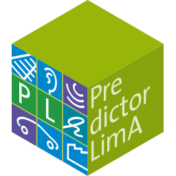 Softnoise takes over Predictor-LimA support and sales from EMS-B&K/Envirosuite