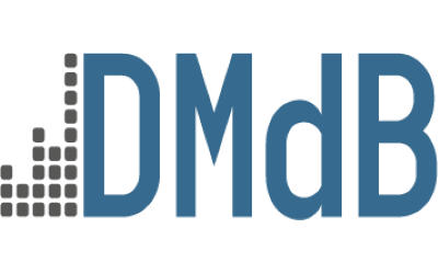 Softnoise and DMdB sign cooperation agreement